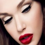 TIPS ON HOW TO CARE FOR EYELASHES