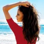 9 توصیه برای مبارزه با آسیب دیدگی و ریزش مو