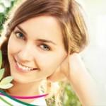 انواع پوست و تشخیص نوع پوست