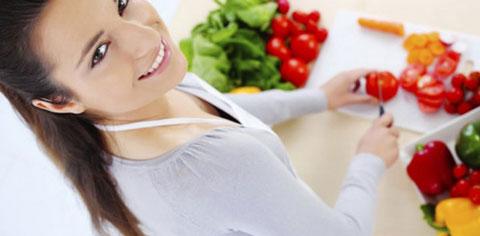 راز های کاهش وزن و لاغری از زبان مربیان بزرگ کاهش وزن