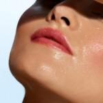 7 راه درمان وکاهش چربی پوست چرب
