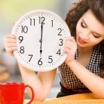 5 اشتباه رایج رژیم های لاغری