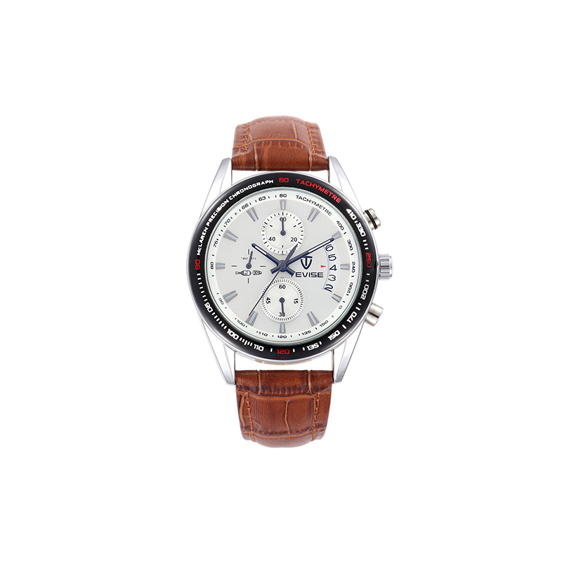 TEVISE-Mens-Sports-Automatic-Mechanical-font-b-Watch-b-font-Brand-Luxury-Stainless-Steel-Genuine-Leather